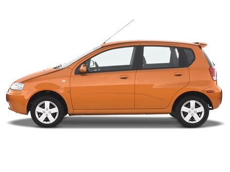 chevrolet aveo price 2007 2007 chevrolet aveo reviews and rating motor trend