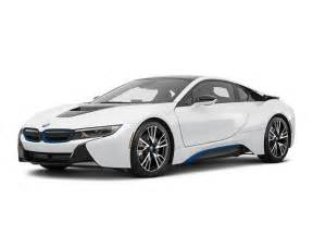 Shop Bmw Usa 2016 Bmw I8 Coupe Hato