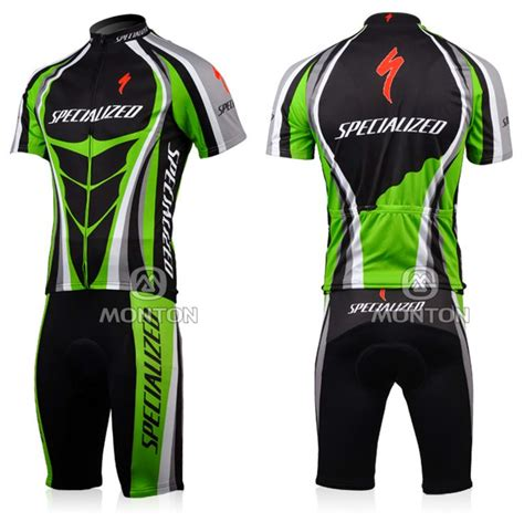 Bike Wear by Performance Bike Coupons Performance Bike Coupon Code