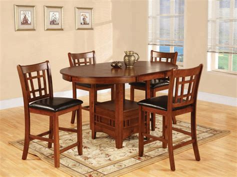 dining room furniture indianapolis