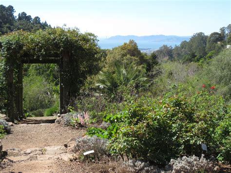 Uc Botanical Gardens Uc Botanical Garden At Berkeley Botanical Gardens Berkeley Ca United States Yelp