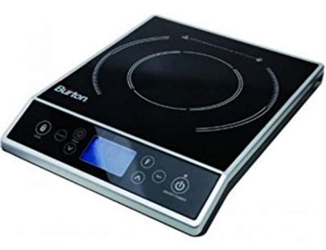 induction cooktop cooking guide best max burton induction cooktop models best induction cooktop guide