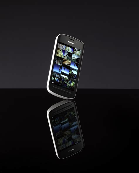 download themes for nokia 808 pureview gallery nokia 808 pureview microsoft devices