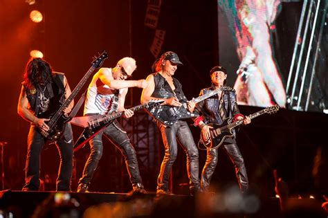 scorpions tickets scorpions concert tickets tour dates scorpions to hold concert in georgia tickets already on