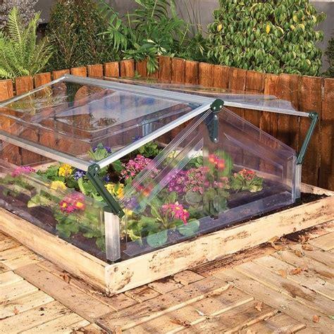 mini serra da giardino mini serra serre dimensioni serre