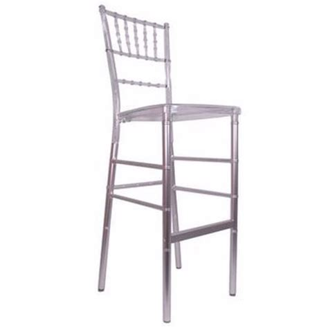 Bar Stools Venice Fl by Chair Rentals Miami Clear Chiavari Barstool It S A