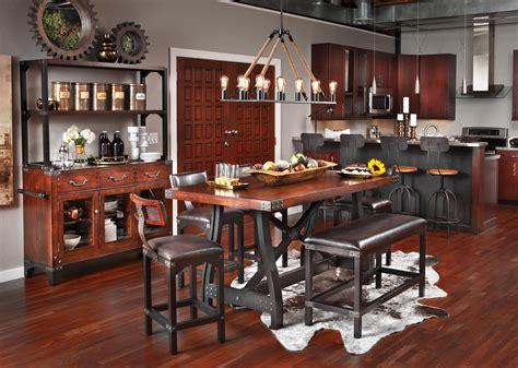 Furniture Stores In Pueblo Co by Furniture Row In Pueblo Co 719 546 7