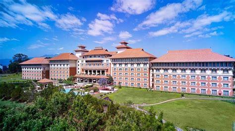 best hotel in kathmandu top 10 best hotels and boutique hotels in kathmandu