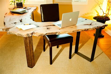 30 live edge coffee tables that transform the living room natural allure 25 home offices that celebrate the charm