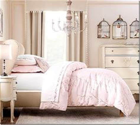 bird themed bedroom precious girls bedroom bird theme