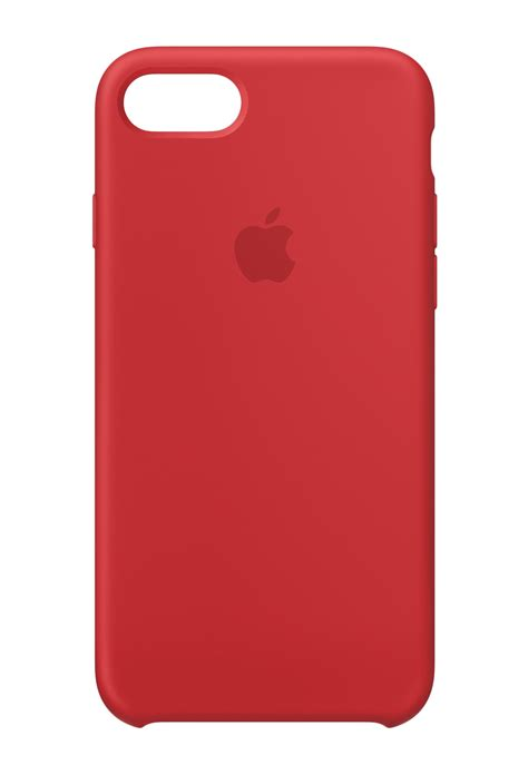 Channel Apple Set Pouch Embos 23x20 buy apple mqgp2zm a 4 7 quot skin mobile phone mqgp2zm a from computersdeal co uk