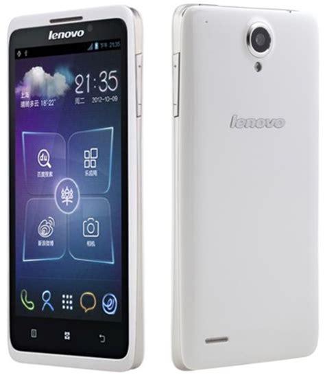 On Lenovo S890 lenovo lephone s890 device specs phonedb