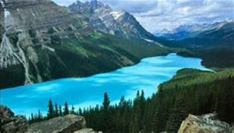 aira    danau terindah  dunia sabtu