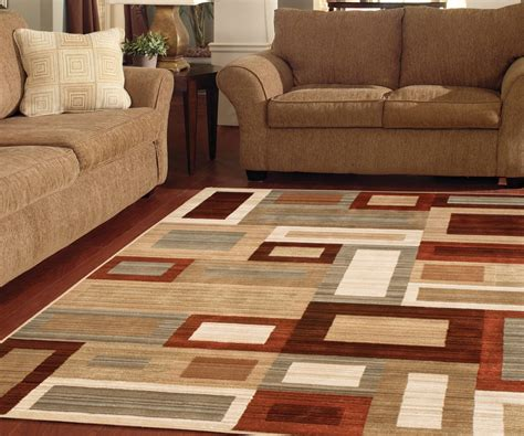 Cheap Area Rugs Big Lots Area Rugs Beautiful Cheap Area Cheap Area Rugs Big Lots