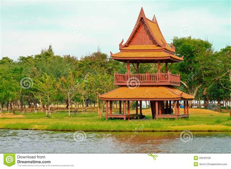 thai house designs pictures 100 thai house designs pictures houses designs