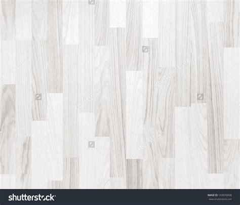 White Oak Flooring For Natural Home Interior Design Modern