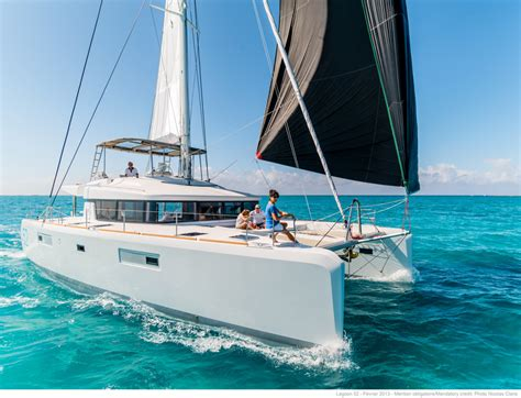 catamaran lagoon brochure lagoon 52 f catamaran for sale lagoon 52 f in