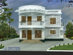 beautiful home designs beautiful house plans modern house