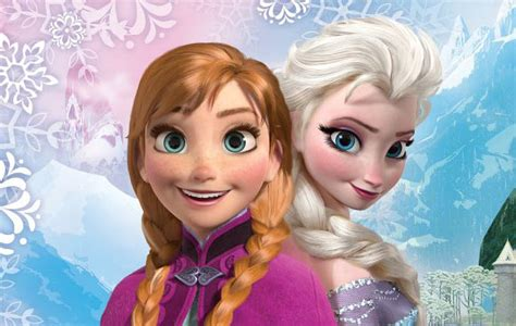 film di elsa e anna quot frozen quot head of animation says animating women is quot really