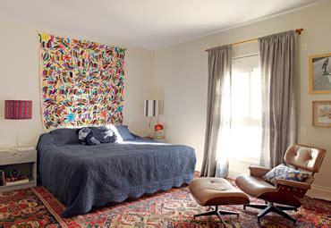 decoração quarto solteiro muito pequeno detalhes da turquia na decora 195 167 195 163 o da sua casa