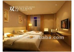 new design laminate hotel room furniture headboard buy