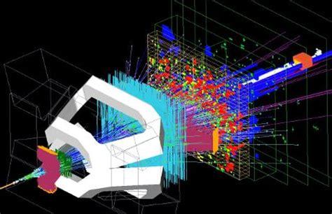 fisica nucleare dispense un altra prova superata per il modello standard