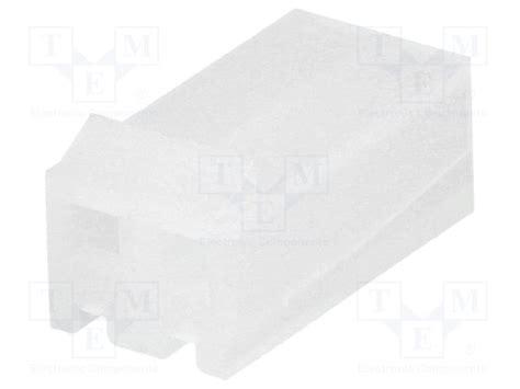 Soket Molex 396 Mm 2 Pin 009652028 09 65 2028 5273 02a molex socket tme