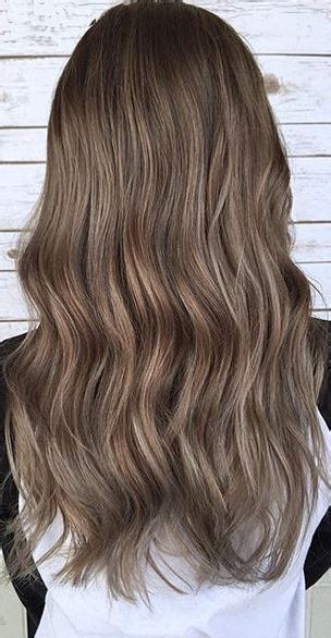 what is walnut brown hair color september 2015 mane interest