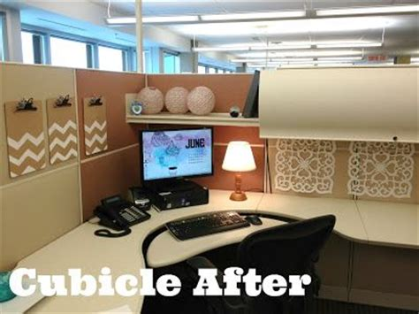 cubecicle for winecicle 99 best images about diy chic office cubicle crafts decor ideas on cube decor