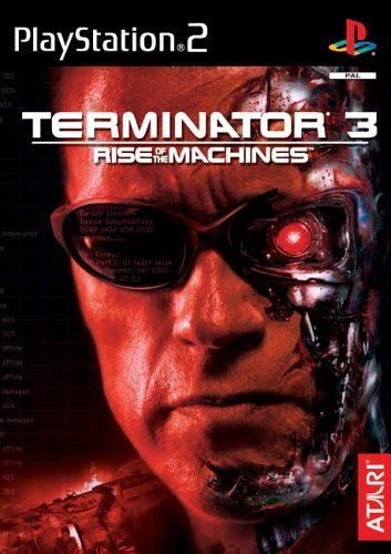 se filmer the terminator gratis claro tv exterminador do futuro 3 playstation 2