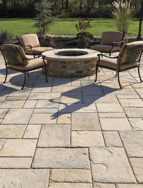 patio designs 13 best paver patio designs ideas diy design decor