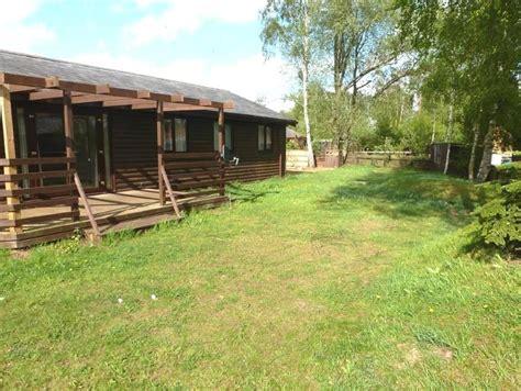 Log Cabins For Sale Norfolk 3 bedroom log cabin for sale in pentney lakes pentney