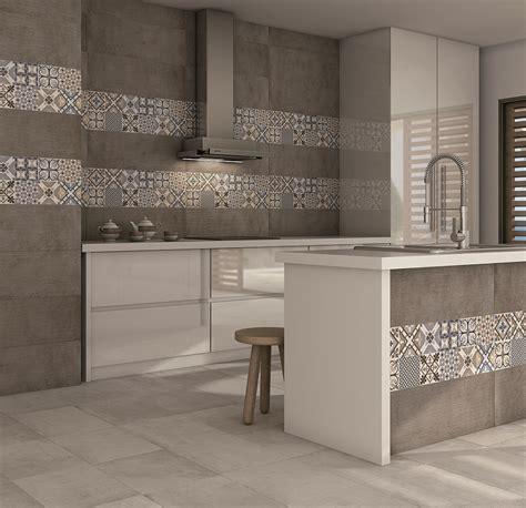 carrelage moderne cuisine carrelage mural cuisine en idaesa inspirations et id e