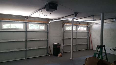 Peachtree Doors Out Of Business by Mr Garage Door Peachtree City Mr Garage Door