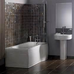 bathroom tile design ideas home improvement small well shower interior frameless