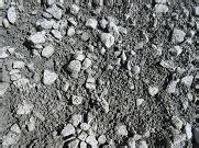 pembroke landscape supply pembroke landscape supplies mulch loam sand pembroke ma 781 829 9364