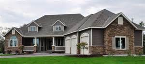New Home Ideas by Exterior Photos New Home Ideas New House Gallery House