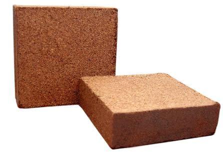 coco peat coco peat granite block suppliers madurai granite slab