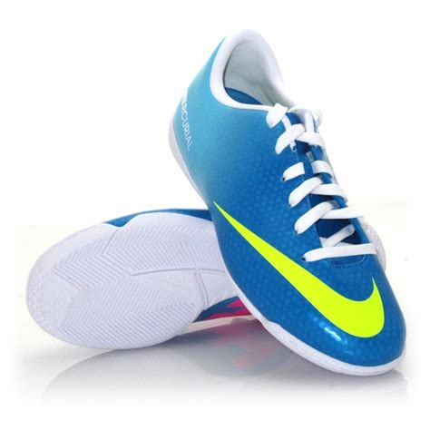 nike mercurial indoor soccer shoes for nike mercurial victory iv ic indoor soccer shoes