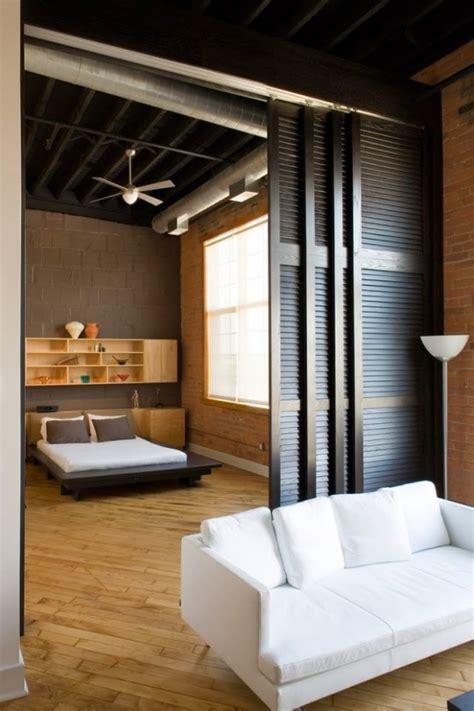 room dividers  bedroom  ideas   delimitation bedroom design