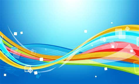 banner design background free 15 banner background design images free banner
