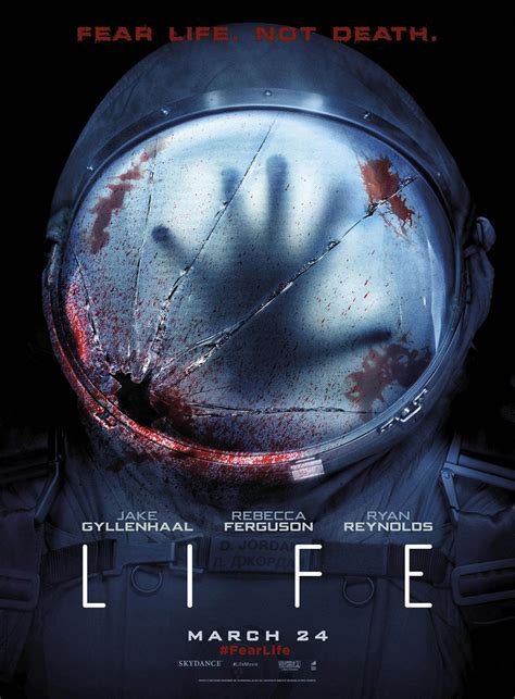 biography documentary 2017 life 2017 poster 1 trailer addict