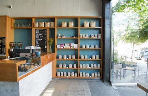 Coffee Culture By Robert Schneider coffee culture coffee and cool spaces