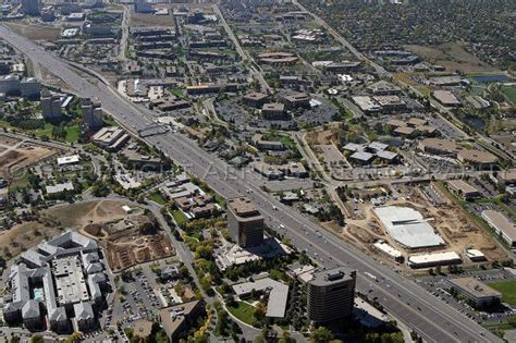 View House Dtc by Aerial Photo Denver Seminary 2 Quotes