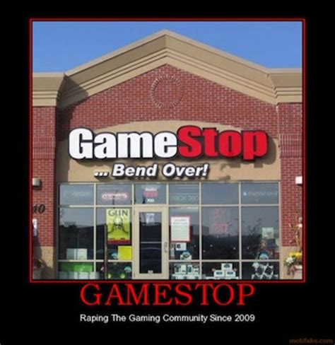 Steam Gift Card Gamestop - gamestop kneels before gabe and sells steam gift cards raingeek