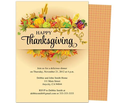 28 Images Of Template Invite Prayer Intention Pilgrimage Helmettown Com Thanksgiving Prayer Template