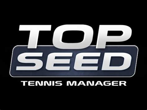 top seed tennis manager mod apk for android download top seed tennis manager mod apk 2 16 7 infinite money
