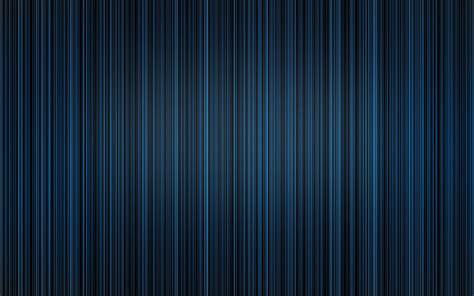 wallpaper desktop website mr a 1920x1200 hd website backgrounds