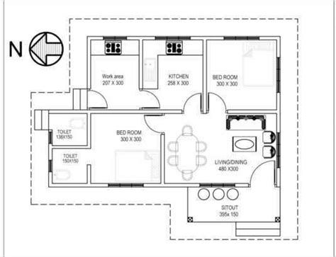 15 lakhs budget house plans in kerala low budget house plans in kerala kerala house plans below