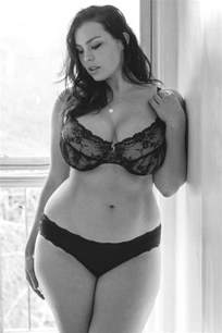 7 plus size models who are actually plus size plus model